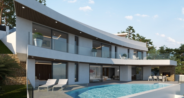 "4 Bedroom Villa in a:1:{i:0;s:5:""Javea"";}"