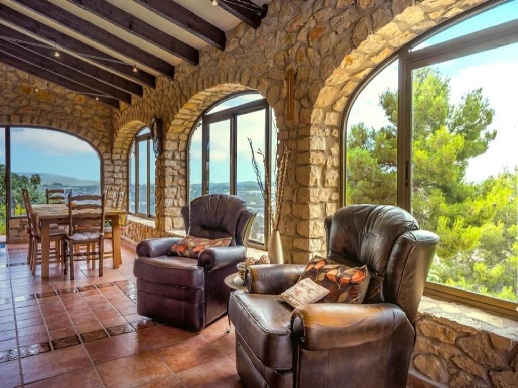 Villa in Senija Senija
